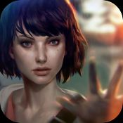 'Life Is Strange' Is Finally Available on Android and You Can Try It for Free