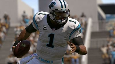Madden 17 1.06 Update Patch Notes Out Now For PS4 And Xbox One