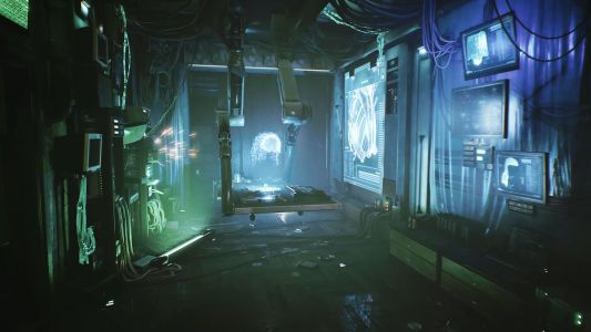 Observer: System Redux Showcases Impressive Next-Gen Enhancements in New Video
