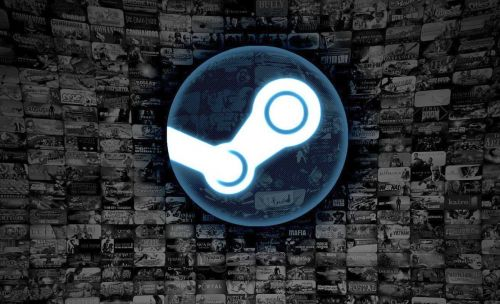 Steam will now delay some game updates to preserve bandwidth