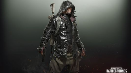 PlayerUnknown's Battlegrounds 1.0 Releasing September 4th on Xbox One