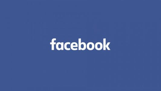 Facebook Reveals Its Cloud Gaming Service With Naughty Dog Co-Founder As VP Of Play