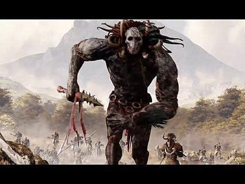 Greedfall Preview: In Search of A Cure