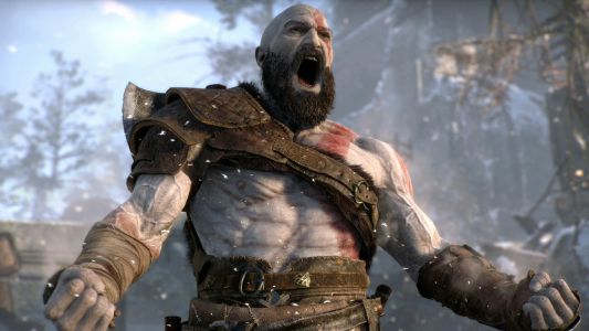 A ton of great PS4 first-party exclusives will be free to play on PS Plus on your PS5