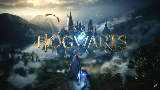 Hogwarts Legacy Receives First Trailer, Out in 2021