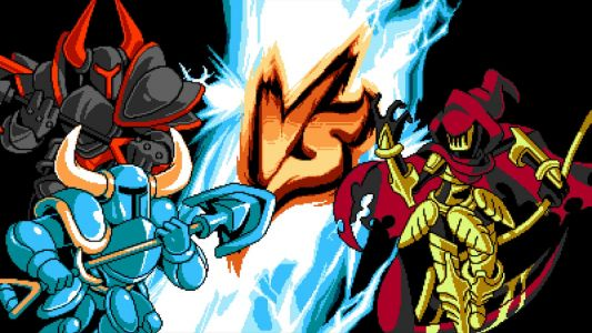 Shovel Knight: King of Cards, Showdown Delayed by Several Months