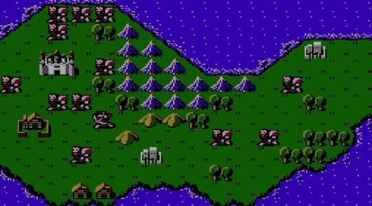 Fire Emblem: Shadow Dragon & the Blade Of Light is a piece of history, and shouldn't be a limited-time eShop release