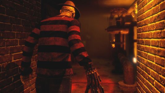 The best mobile horror games