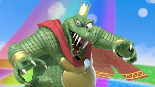 Nintendo president says Smash Bros. Ultimate hit 5 million units sold in 1 week, Switch seeing fastest console software sales in Nintendo history