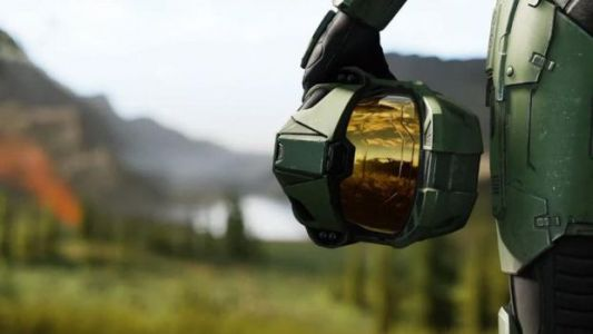 Halo Developers Not Interested In Putting Battle Royale Into Halo