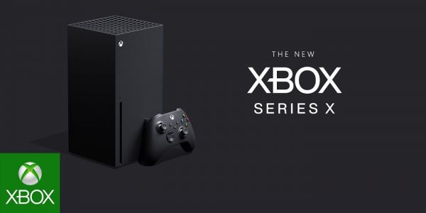 Xbox Series X is Being Compared to Random Household Items, More