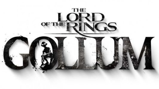 The Lord of the Rings: Gollum narrative adventure in the works for 2021