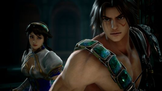 PlayStation New Releases This Week: October 16, 2018 - Warriors of High Calibur