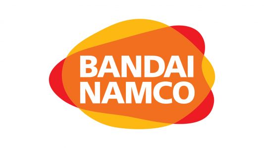 "Bandai Namco Announces ""Play Anime Live"" Digital Event For July 22nd"