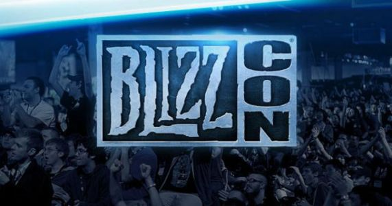 Blizzard Cancels BlizzCon 2022, Event Being 'Reimagined'