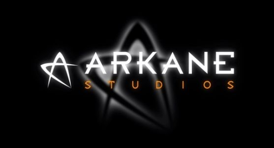 Arkane Studios job listing makes mention of Switch
