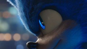 Sonic the Hedgehog Movie Sequel Greenlit from SEGA and Paramount