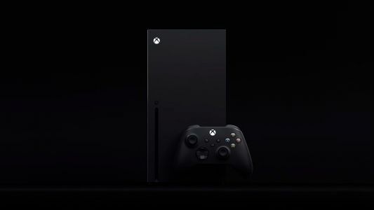 Xbox Series X Can Resume Games After Reboot