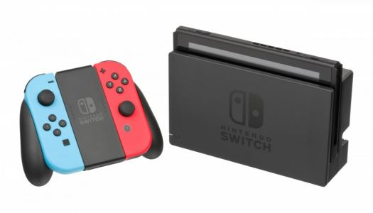 Nintendo And Disney Team Up For Switch-Focused TV Show