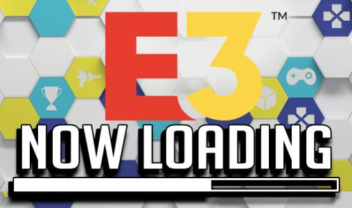 Now Loading: E3 2018 Conferences, Were They Good?