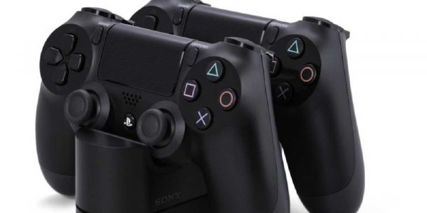 10 Improvements We Want From The DualShock 5   Game Rant