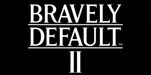 Bravely Default 2 Revealed for the Nintendo Switch | Game Rant