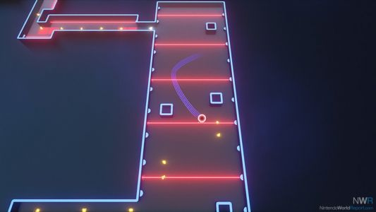 Road To Ballhalla Review