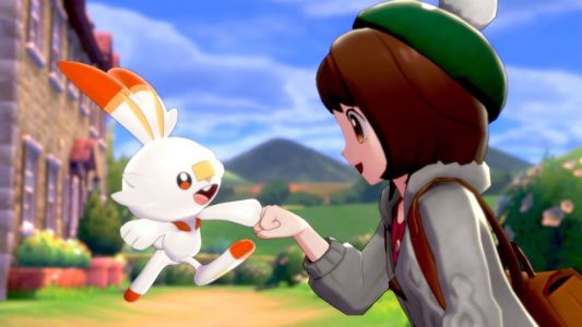 Game Freak will start banning players who abuse Pokemon Sword and Shield's disconnect rank glitch