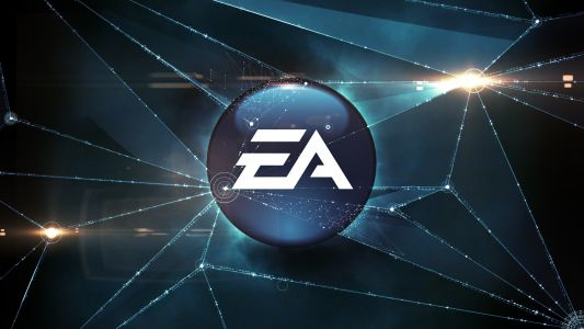 Electronic Arts And DICE Show Off Next Generation Hair In Demo Videos