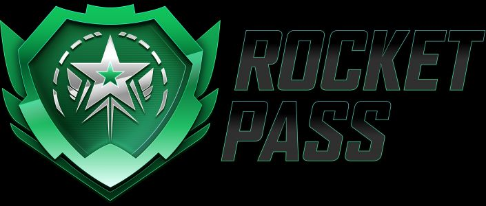 Rocket League Details New Rocket Pass Reward System