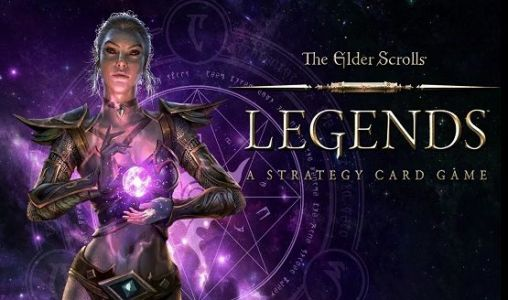 The Elder Scrolls: Legends Cross-Play Feature Is 'Non-Negotiable,' Says Bethesda's Pete Hines