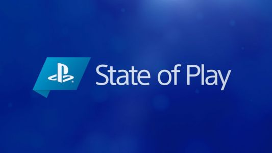 Sony's Nintendo Direct-like State of Play show will return next week