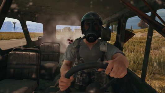 PUBG has banned over 13 million users in the past 14 months