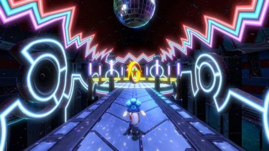 Sonic Colors Ultimate for Nintendo Switch: Everything you need to know