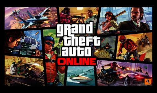 GTA Online Gets Running Back , Double GTA$ & RP Opportunities, Free Liveries, Discounts
