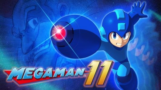 Playstation Store listing shows Oct. 3rd, 2018 release date for Mega Man 11, reveals new Double Gear system