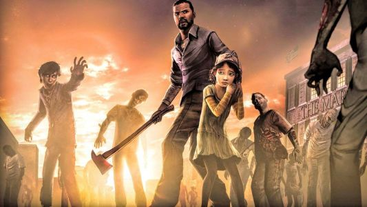 Telltale Games Laying Off Employees Before Possible Closure