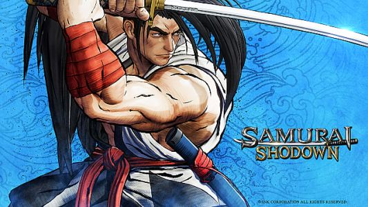 Samurai Shodown Review: Unapologetically Old School