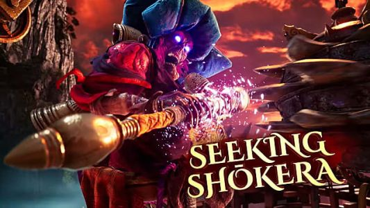 New Shadow Warrior 3 Trailer Highlights Weapons, Foes, and More