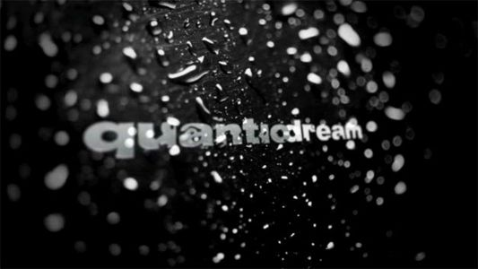 """Quantic Dream Founder David Cage Teases """"A Lot of Surprises"""" For 2020"""