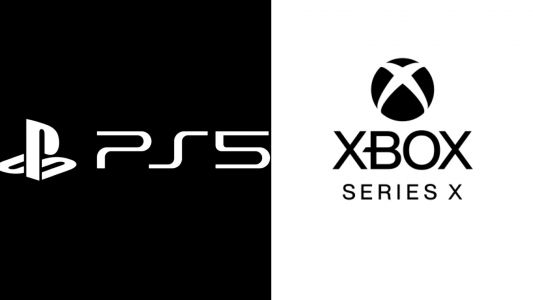 """Take-Two CEO Says PS5/Xbox Series X Price Hike """"Justified,"""" But Will Be """"Title-By-Title"""" Basis"""