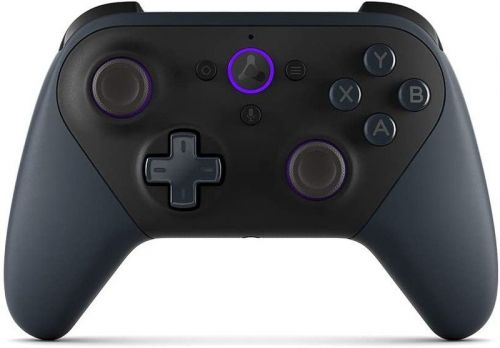 Amazon Luna Controller is 30% off this Prime Day