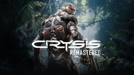 Crysis Remastered Will Still Launch On Switch This Month