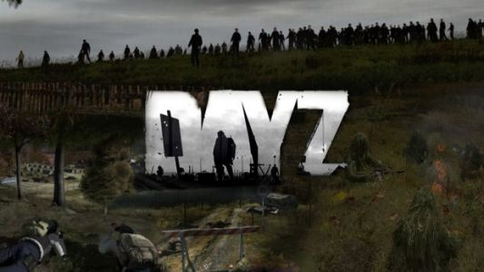 DayZ Will Be Free To Play Until December 17