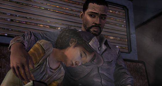After mass layoffs, Telltale is reportedly down to around 25 employees