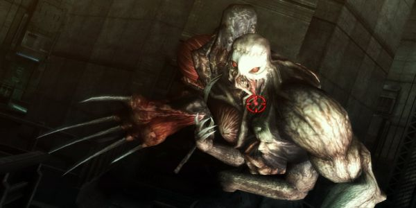 Resident Evil: The 5 Best Spin-Offs In The Franchise