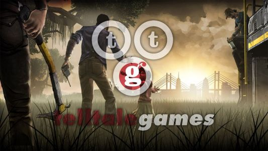 Massive Layoffs Reported At Telltale Games, The Wolf Among Us 2 Cancelled