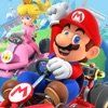 The 'Mario Kart Tour' Open Multiplayer Test Is Now Live for All Players and Here's How You Participate