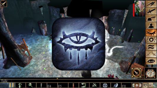 'Neverwinter Nights: Enhanced Edition' beta lands on Play Store for $9.99
