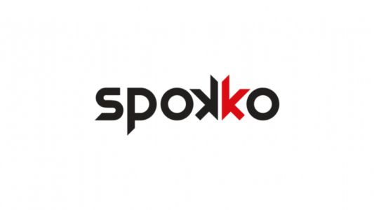 CD PROJEKT RED announces new studio Spokko, will start work on a mobile project